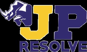 JP Resolve